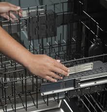 Quietest Dishwasher