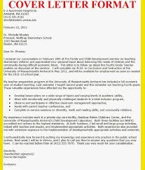 Cover Letters For Jobs With No Experience Letter Cv Uk Sample