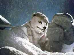 santa claus conquers the martians polar bear.  Polar The  For Santa Claus Conquers Martians Polar Bear Itty Bitty Writer Publications