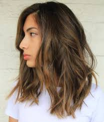 21 Fascinating Brown Ombre Hair To Look Fabulous Haircuts