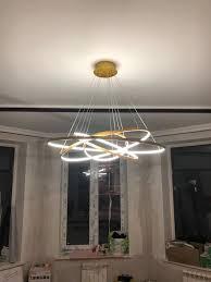 gl led lighting co limited modern