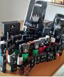 """Yolanda Giwu on Twitter: """"I sell Arthur Ford it's a superior range of  perfumes and cosmetics for males and females. Affordable brand with the  greatest quality..You can DM me for your orders. #"""