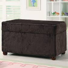 Shop Storage Benches And Dining Benches  RC Willey Furniture StoreBench With Padded Seat