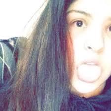 Bryanna Rodriguez (@callmebry) | Twitter