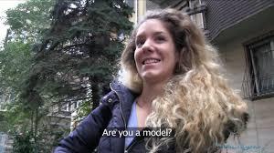 Public Agent XXX Porn Tube Videos