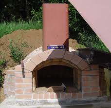outdoor fireplace flue outdoor fireplace flue design outdoor furniture design and ideas