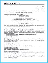 Apartment Manager Resume Awesome Outstanding Professional Apartment Manager Resume You Wish 22