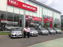 Image result for hinh anh kia