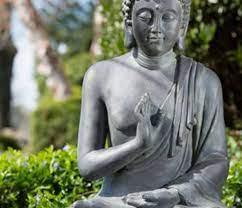 most popular feng shui garden decor 7 10