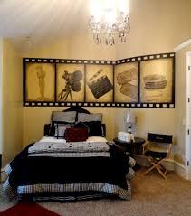 bedroom ideas chill room atti on interior design top themed room decor decorate ideas