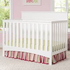 pink baby furniture. default_name pink baby furniture