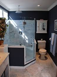 Bathroom Remodeling Tampa Exterior