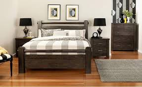 modern wood sets wood sets modern wood bed headboard solid wood