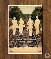 stand by me movie essay stand by me movie