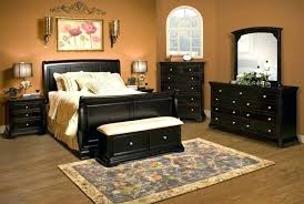 living spaces bedroom sets – seacadetspr.org