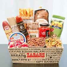 father s day crate for father s day zabar s