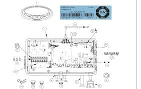 cal spa wiring diagram wirdig cal spa wiring diagram for a hot tub