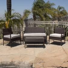 large size of wonderful garden table andr sets outdoor set nz kidkraft wcushions navy stripes argos