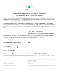 Printable Red Cross Babysitting Forms Printable Parent Guardian