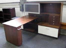 office depot desk hutch. office depot computer table contemporary desk d 4082766354 with hutch f