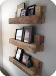 Small Picture Decorative Wood Wall Shelves Foter