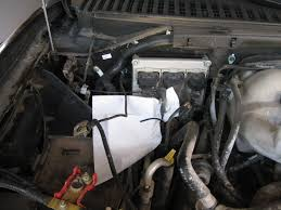 03 expy no a c coming out of front vents page 2 ford truck 2004 Ford F150 Vacuum Line Diagram name img_00122 jpg views 2046 size 96 0 kb 2004 ford f150 vacuum hose diagram