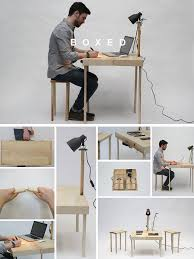 basic innovative furniture small. The Furniture In A Suitcase. Basic Innovative Small I