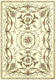 area rugs rug ivory for victorian wool