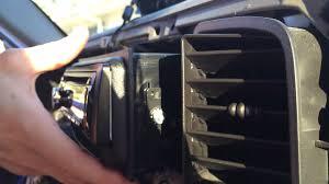 Silverado Ambient Light Sensor Replacement Chevrolet Silverado Gmt800 2000 How To Disable Headlight
