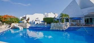 Adhara Hacienda Cancun Hotel Hotel Cancun Marina Club Geschlossen Cancun