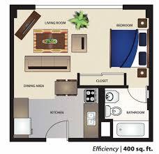 house plans under 400 sq ft unique home design plans for 400 sq ft 3d with