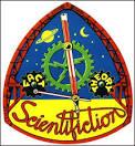 scientifiction