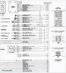 dodge pcm circuit wiring diagram circuit diagram symbols \u2022 circuit box wiring diagrams dodge pcm circuit wiring diagram images gallery