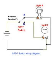 two switch light circuit diagram images two way light switch how to make one two or three switch circuits