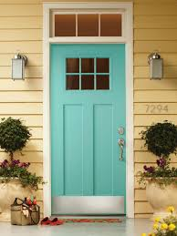 inside front door colors. Colour Ideas For Front Doors Inside Door Colors