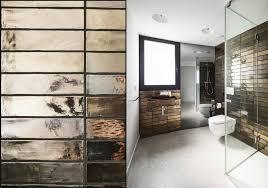 Wonderful Modern Bathroom Tile M On Beautiful Ideas