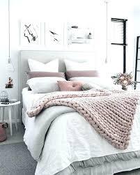 dusty pink comforter light rose bedroom sets for girls comforters down