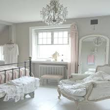 Cozy Up Ihr Schlafzimmer Design Mit Den Folgenden Shabby Chic Shabby