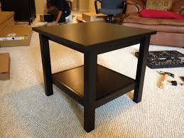 ikea hemnes coffee table sofa table with baskets coffee tables ikea usa