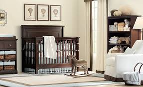 baby room ideas for a boy. Baby Room Ideas For A Boy