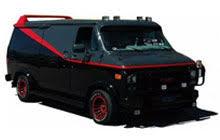 93 Chevy G20 Van Fuse Box Chevy G10 Van
