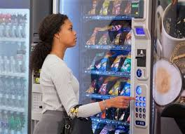 Vending Machine Coffee Calories Enchanting Obamacare Calorie Posting Regulations To Cost Industry 4848 Billion
