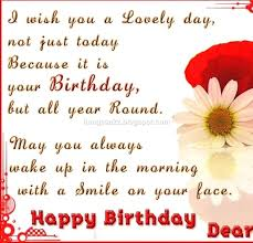 Beautiful Birthday Quotes For A Friend Best of Funny Happy Birthday Quotes For Friends Plus Funny Happy Birthday