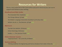 what are the features of a persuasive essay
