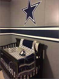 dallas cowboy nursery bedding thenurseries