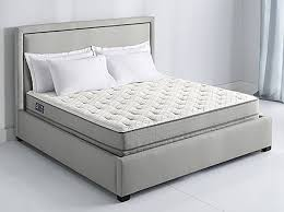 Sleep Number Beds When Do They Go Sale