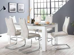 Ikea Esstisch Mit 4 Stuhlen 1 Tisch Stuhle Jokkmokk Platzsparender