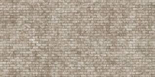 old brick wall texture grunge