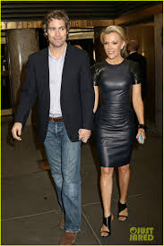 megyn kelly holds hands with husband douglas brunt amid mive book deal