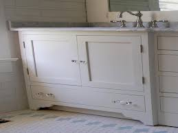 Great Bathroom Vanities Cottage Style With Bathrooms Regard To